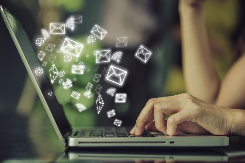 שיווק בדואר אלקטרוני
